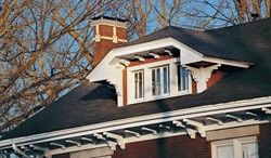 17 Best Hip Roof With Dormers Images On Pinterest