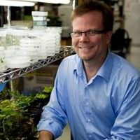 Kevin Folta by Ontario AgCast on SoundCloud