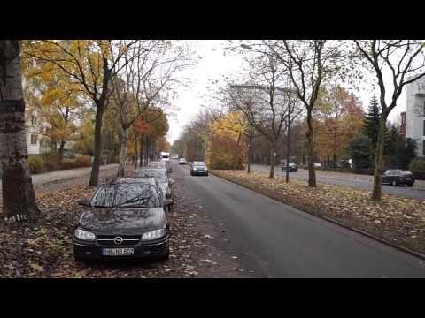 Fiat500b.MTS