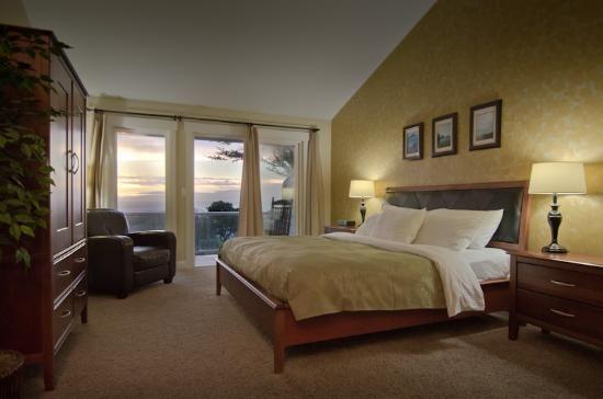 Book Pacific Reef Hotel - Gold Beach, Gold Beach on TripAdvisor: See 802 traveler reviews, 290 candid photos, and great deals for Pacific Reef Hotel - Gold Beach, ranked #1 of 8 hotels in Gold Beach and rated 4 of 5 at TripAdvisor.
