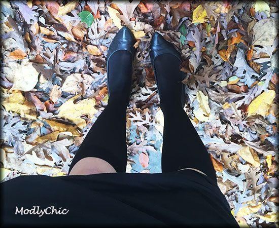 October 22, 2014, 3:00 pm Fall's Suped-Up Socks via Kushyfoot fashionista-event  http://viral-makeovergames.com/fashion-obsession-tobi-fashion-trend/