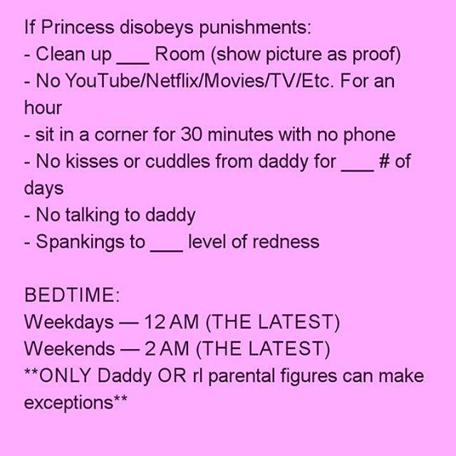 ddlg phone sex