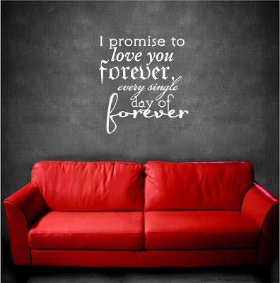 Promise day 2017 best Quotes And Messages   I Can Not Promise 2 Solve All Ur Problems  I Can Only Promise  That I Will Never Let You Face Them Alone  Happy Promise Day Wishes for U...2017  Hindi dosti shayari with image Hindi image poetry pics 2016 Hindi image shayari download Hindi including Hindi Love Shayari with image Promise day 2017 best Quotes And Messages