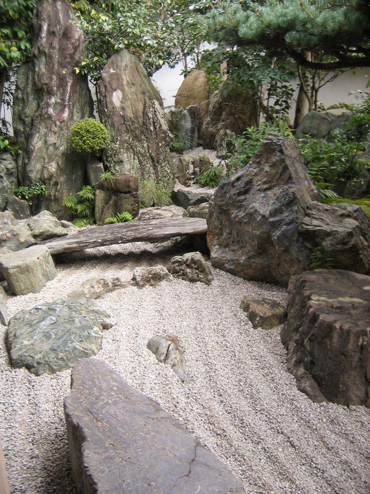 10 elements of a zen japanese garden 10 elements of a zen japanese garden