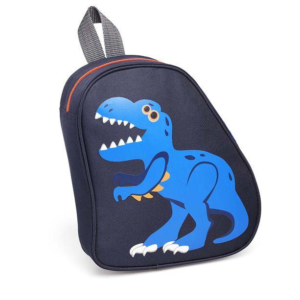 Dínós hátizsák - AVON termékek