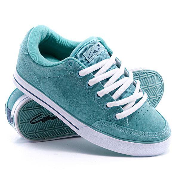 Обувь circa кеды женские