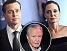 Angelina Jolie's Dad Jon Voight Spills Details On Brad Pitt Divorce: 'I'm Concerned!'