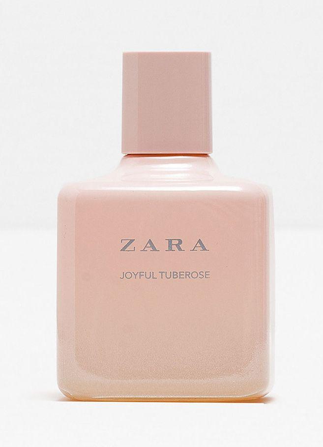 Joyful Tuberose Zara for women Pictures