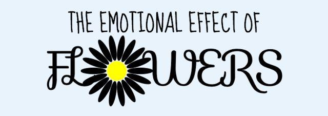 Estrella's Flowers - Dallas: The Emotional Effects of Flowers