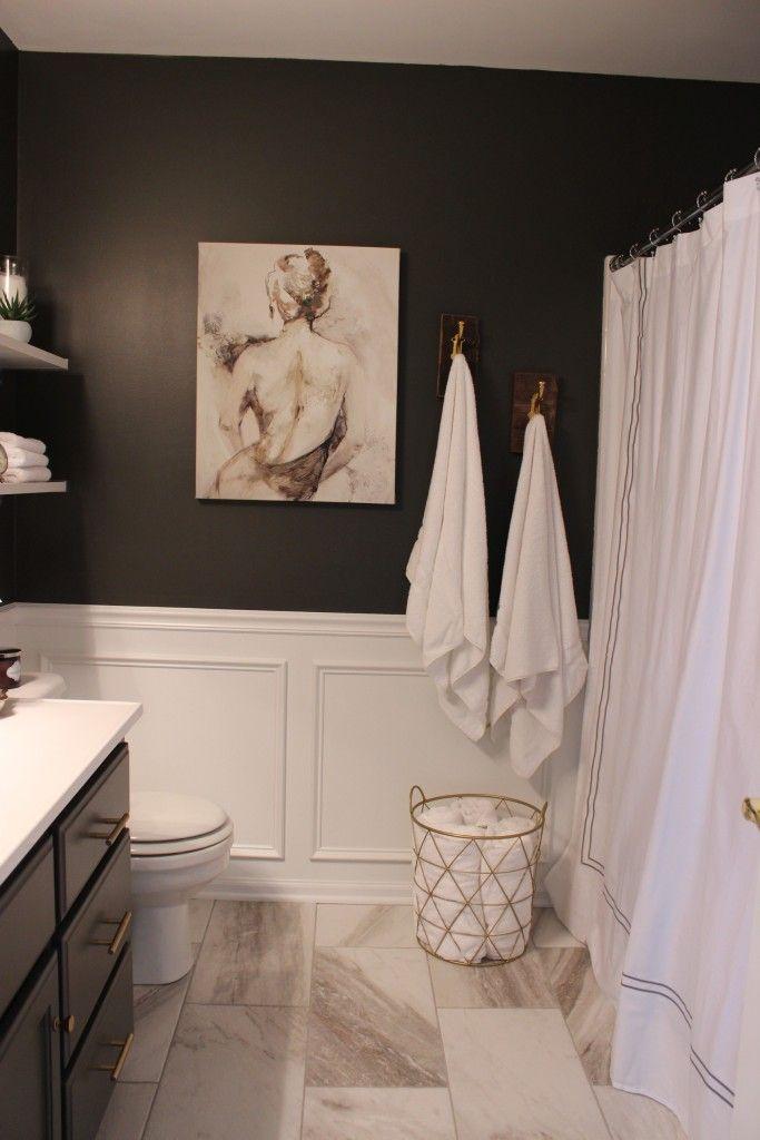 Best 25+ Bathroom towel hooks ideas on Pinterest | Towel ...