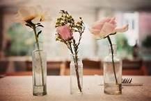 vintage wedding ideas - Bing Images