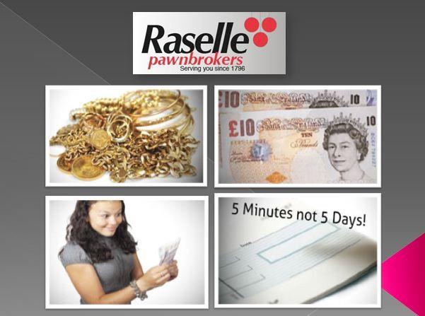 Cash loans waynesboro va image 10