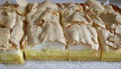 Nagyon finom sütemény. Ezt a receptet szoktam használni, ha Rákóczi túróst sütök. Nagyon finom és könnyen gyorsan kész van. Mazsolával és vaníliás cukorral még meg lehet spékelni :-) Hozzávalók 30 dkg liszt, 15 dkg vaj, 10 dkg...