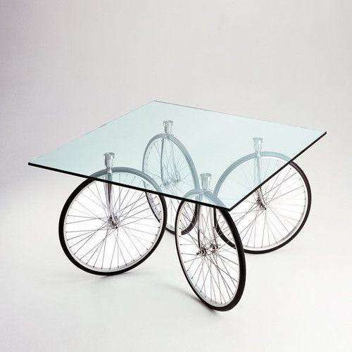 .This would be great for a bike shop