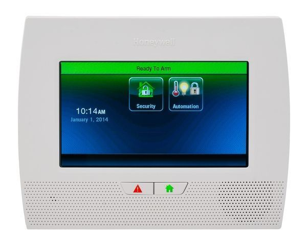 Home Alarm System - Cool Home Security Advice You Should Know * Want to know more, click on the image. #HomeAlarmSystem