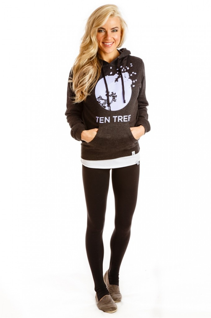 Sandies | Ten Tree Apparel