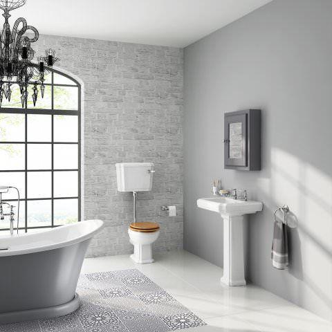 Les 25 meilleures idées de la catégorie Traditional toilet seats ...