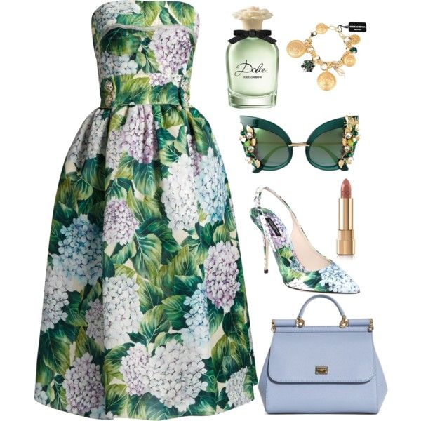 Butterfly sunglasses with garden floral I. Similar to my thick floral dress, maybe I should get mine tailored to remove the straps