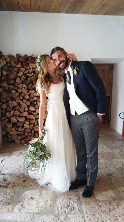 Uomo Matrimonio Boho Chic : Oltre fantastiche idee su abiti da sposa anni
