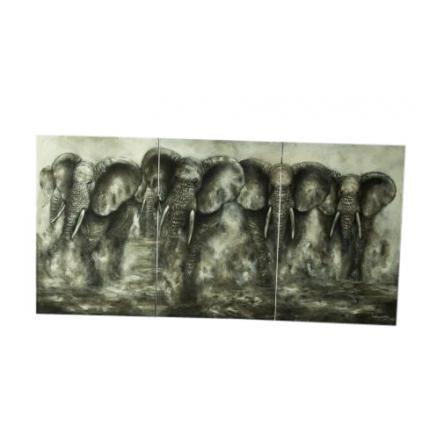 Prananatha olifant schilderij: http://prananatha.be/nl/allerlei/schilderij-drieluik-olifant