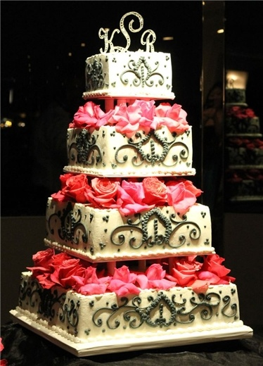 wedding cakes orange county california 10 best images about wedding cakes on 25197