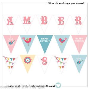 wedding cake bunting template 1000 ideas about bunting template on buntings 22126