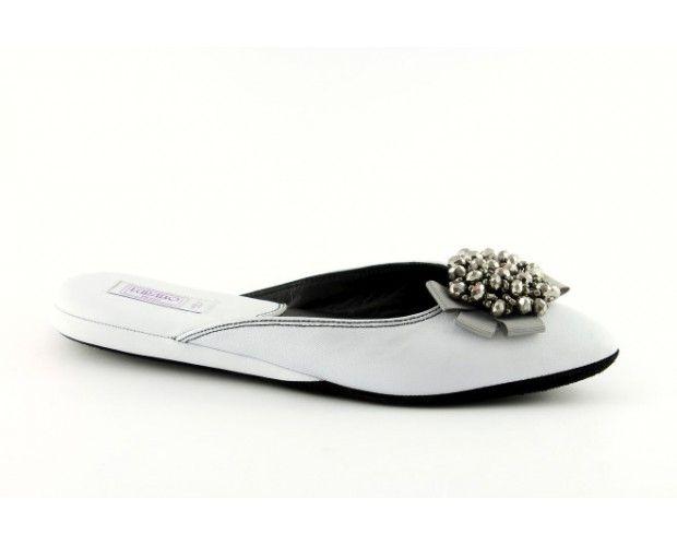Lurabo - Your personal luxury espone a #Dsposa