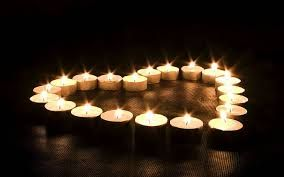 Candle lost love spells, candle marriage spells, candle breakup spells, candle fall in love spells, candle love spells & candle  attraction spells http://www.candlelovespells.co.za