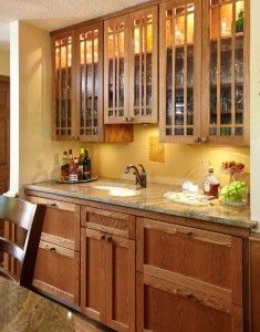59 best Kitchen cabinet front design images on Pinterest | Cabinet ...