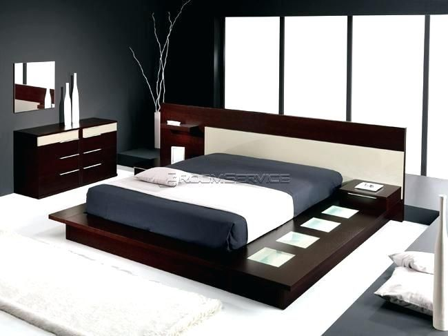 Account Suspended Modern Bedroom Furniture Sets Modern Bedroom Furniture Platform Bed Designs
