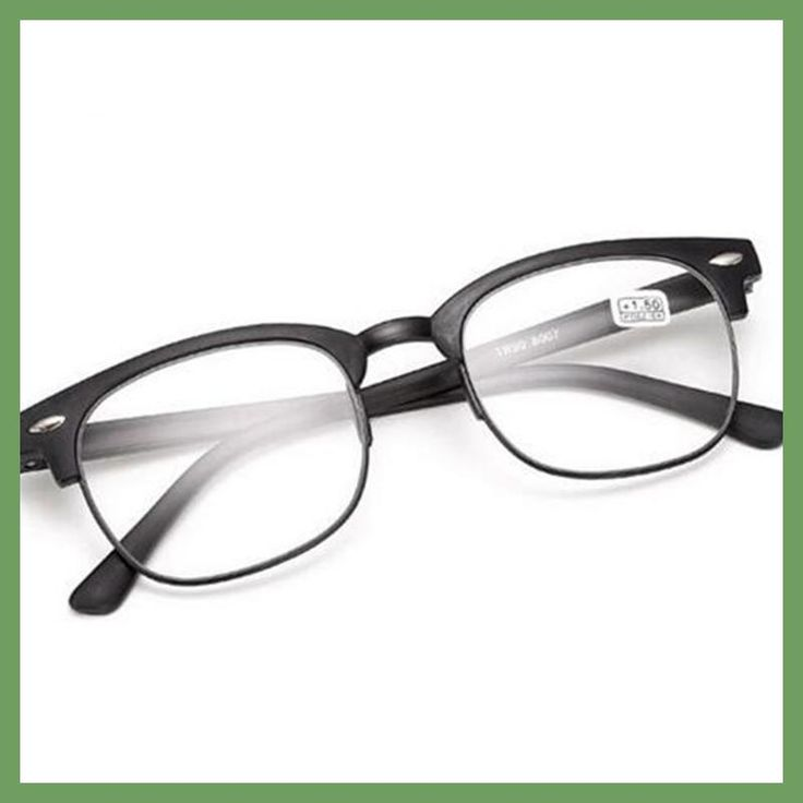 217 best Gafas de sol de oakley images on Pinterest | Sunglasses ...