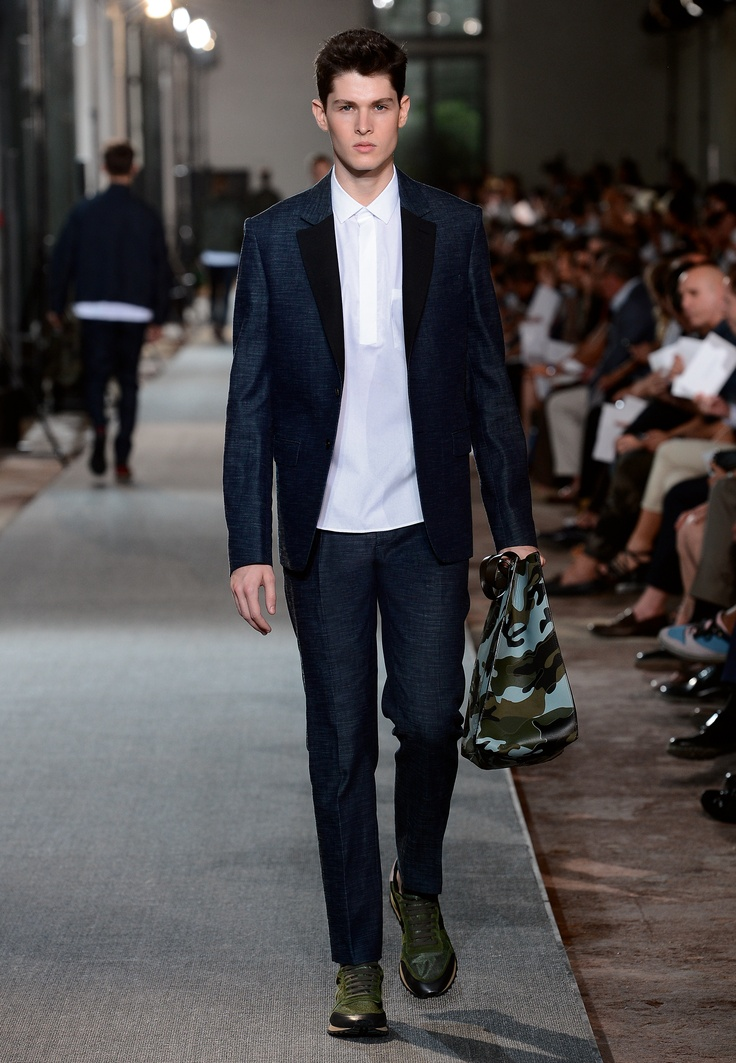 17 Best Images About Men 39 S Fashion Show On Pinterest Bottega Veneta Irving Penn And