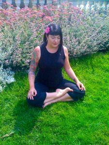 A Rebels Road to Meditation http://www.meditationfornonmeditators.com/guest-posts/rebels-road-meditation/#sthash.sdVV9cZg.dpbs