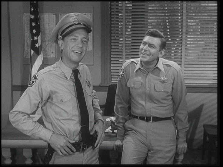 557 best The Andy Griffith Show images on Pinterest