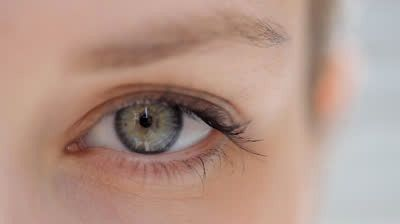 Natural Treatments for Eye Floaters  By Dr. Mao Shing Ni