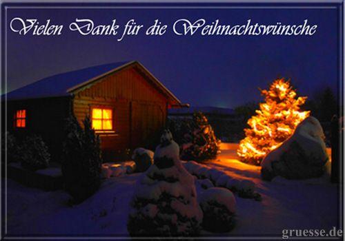 weihnachtsgl ckw nsche google suche weihnachts und. Black Bedroom Furniture Sets. Home Design Ideas