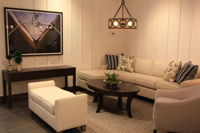 living room sets raleigh nc 49 best images about sofas and sectionals on 21266