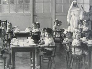 Σκέψεις: Παιδιά - πειραματόζωα για δοκιμές φαρμάκων από noo...