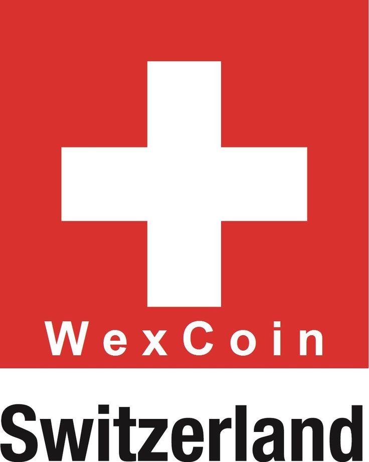 """Uživatel WexCoin na Twitteru: """"https://t.co/dRzsMw74vz"""""""