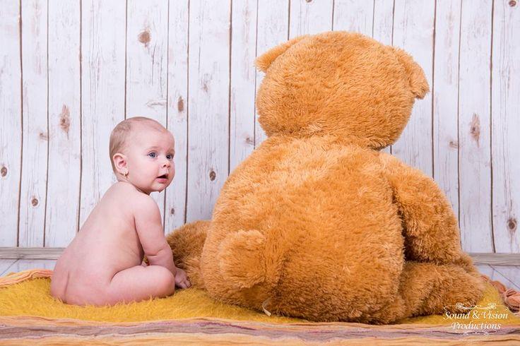 Sedinte foto la studio Timisoara, poze copii, poze baietel, poze fetite, fotografii copii, bebelusi, nounascuti, fotografii familie, svproductions, recas, idei de poze 1