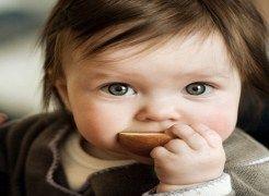 Bebeğinizin yememesi gereken gıdalar listesi yazımızda.