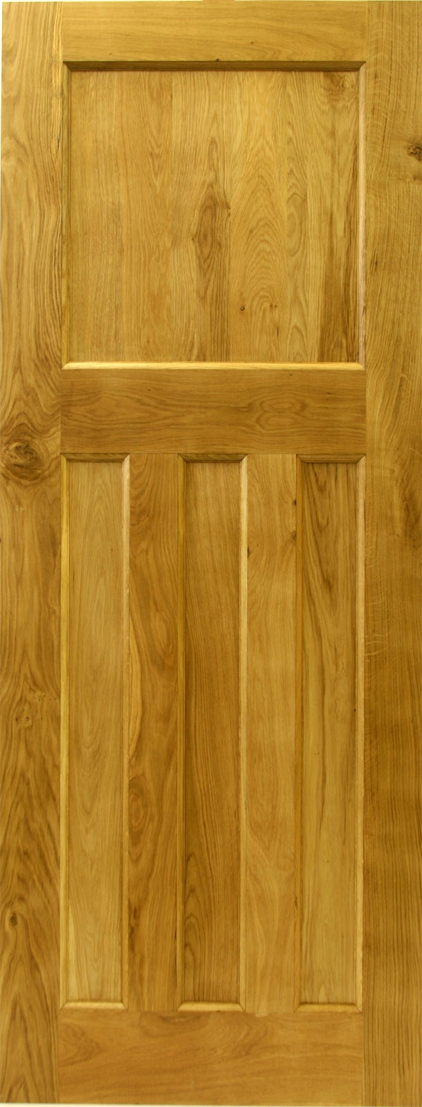 Our Solid Oak Style Internal Doors Help Give Your Home That Truly  Traditional Look! (%) Buy Today From The UKu0027s Leading Reputable 1930 Oak  Door Supplier!