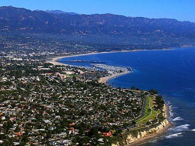 33 Best Images About Santa Maria California On Pinterest