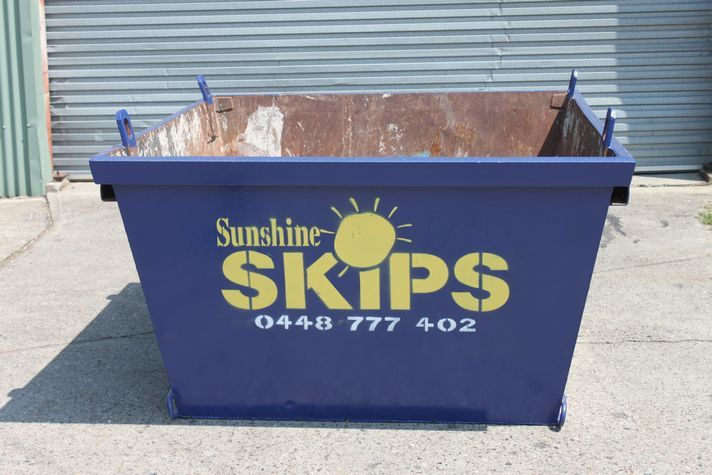 The Best Time For Hiring A Skip Bin Is Right Now - http://www.sunshineskips.com.au/management-waste-solid-prices-skips-rubbish-hire-skip-of-price-compare-local-for-cheap/