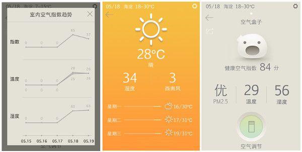 smartapp.jpg (600×302)