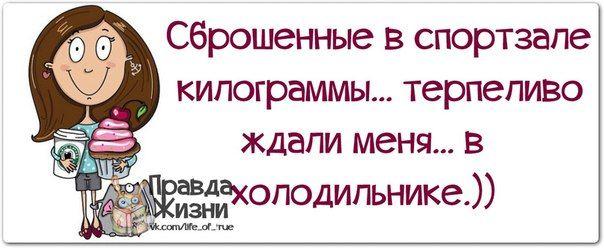 Прикольные фразочки в картинках №29114 » RadioNetPlus.ru развлекательный портал