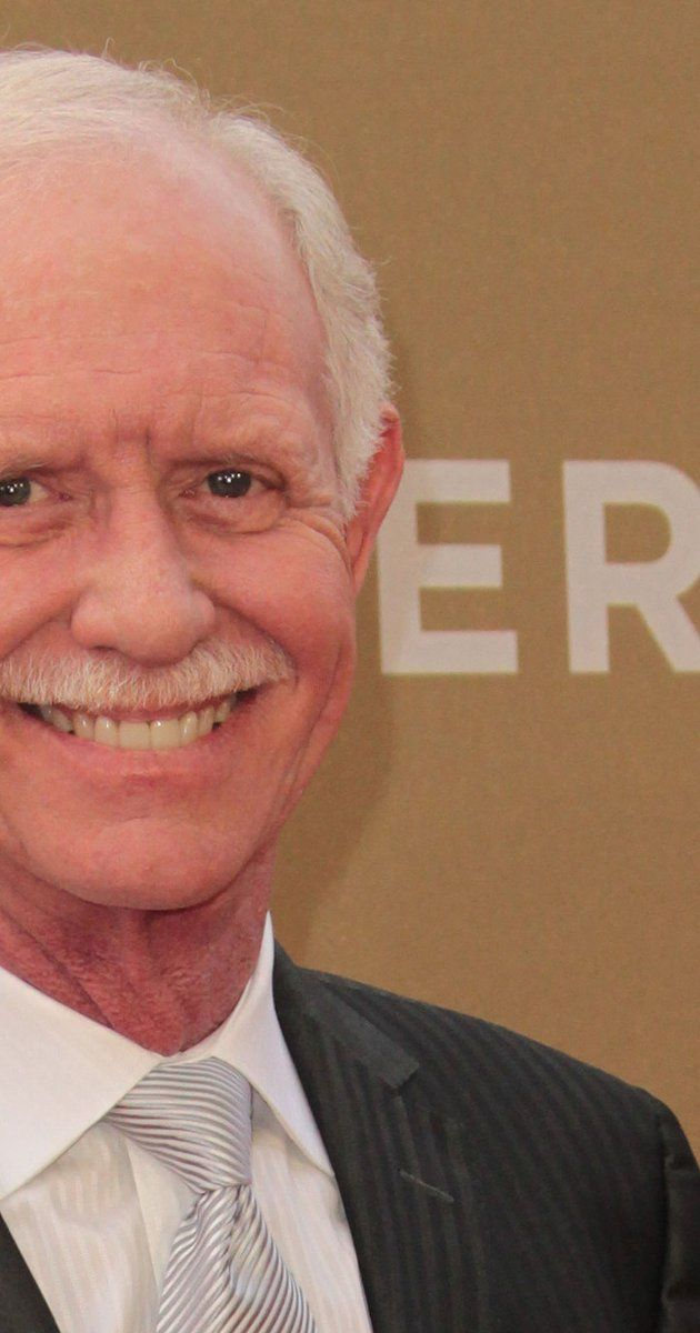Chesley Sullenberger, Self: Face the Nation. Chesley Sullenberger was born on…
