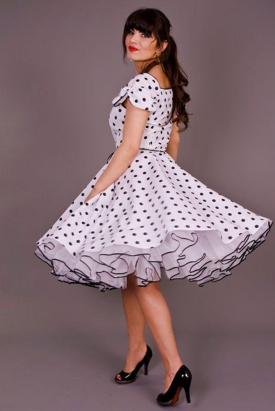 petticoat   Noch Fragen, lass Dich bei PetticoatShop beraten 0049 (0)30 8 440 96 ...