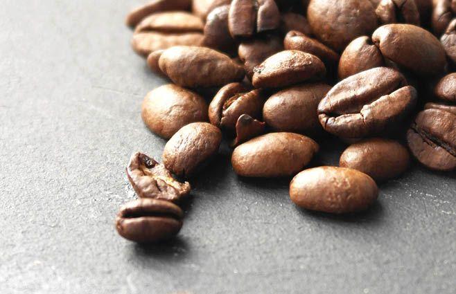 Kend din kaffe