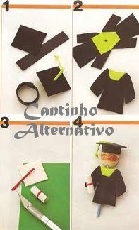 Die Membran des alternativen Cantinho-Formats ist einfach, praktisch und sehr aussagekräftig: